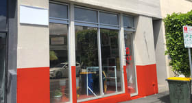 Shop & Retail commercial property for lease at 168 Lygon Street Brunswick East VIC 3057