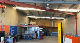 Factory, Warehouse & Industrial commercial property for lease at 2/40 Panton Road Greenfields WA 6210