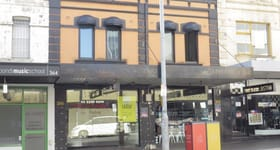 Shop & Retail commercial property for lease at 362 Oxford Street Bondi Junction NSW 2022