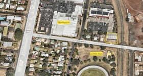 Factory, Warehouse & Industrial commercial property for lease at 20A Jones Street -Tenancy 1 North Toowoomba QLD 4350