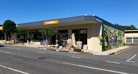 Shop & Retail commercial property for lease at 12 & 13/76 Curragundi  Road Jindalee QLD 4074
