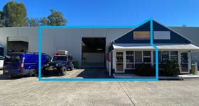 Factory, Warehouse & Industrial commercial property for lease at Unit 3, 5 Commerce Court Noosaville QLD 4566