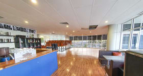 Shop & Retail commercial property for lease at 15&16/3442 Pacific Highway Springwood QLD 4127