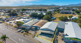 Showrooms / Bulky Goods commercial property for lease at 323 Ingham Road Garbutt QLD 4814