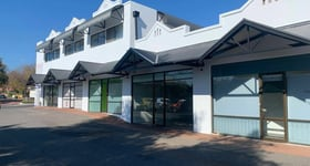 Shop & Retail commercial property for lease at Shop 4, 194 Prospect Rd Prospect SA 5082