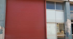 Factory, Warehouse & Industrial commercial property for lease at Lawnton QLD 4501