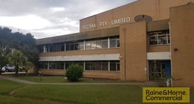 Medical / Consulting commercial property for lease at 6/246 Hoxton Park Road Prestons NSW 2170