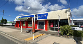 Offices commercial property for lease at 1/244 Ross River Road Aitkenvale QLD 4814