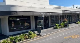 Showrooms / Bulky Goods commercial property for lease at Shop 4C/82 Bennetts Road Camp Hill QLD 4152