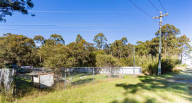 Development / Land commercial property for lease at Land/12 Norwood Road Vineyard NSW 2765