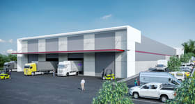 Factory, Warehouse & Industrial commercial property for lease at Wollongong NSW 2500