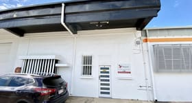 Offices commercial property for lease at 2/24 Madden Street Aitkenvale QLD 4814