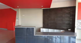 Offices commercial property for lease at 105 Hanson Road Gladstone Central QLD 4680