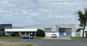 Factory, Warehouse & Industrial commercial property for lease at 205 Boundary Road Paget QLD 4740