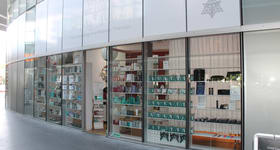 Shop & Retail commercial property for lease at Surfers Paradise QLD 4217