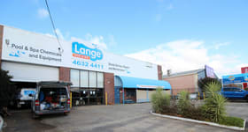 Factory, Warehouse & Industrial commercial property for lease at 42 Water Street Toowoomba City QLD 4350