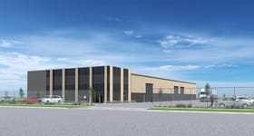 Factory, Warehouse & Industrial commercial property for lease at 10 Kennedys Drive Delacombe VIC 3356