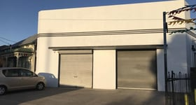 Factory, Warehouse & Industrial commercial property for lease at Unit/511 Melbourne Road Newport VIC 3015