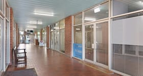 Offices commercial property for lease at 4/420 High Street Maitland NSW 2320