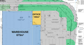 Factory, Warehouse & Industrial commercial property for lease at 113 Excellence Drive Wangara WA 6065
