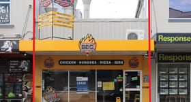 Shop & Retail commercial property for lease at 3/355 High Street Penrith NSW 2750