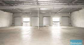 Factory, Warehouse & Industrial commercial property for lease at 20&21/31-79 Paisley Dr Lawnton QLD 4501