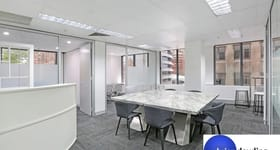 Medical / Consulting commercial property for lease at Suite 4.04, Level 4/234 George Street Sydney NSW 2000