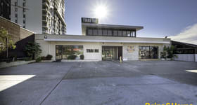 Medical / Consulting commercial property for lease at 357-367 Macquarie Street Liverpool NSW 2170