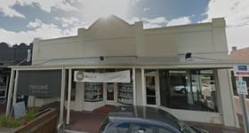 Shop & Retail commercial property for lease at Shop 1/151-153 King William Road Unley SA 5061