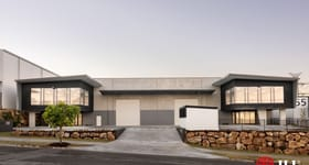 Factory, Warehouse & Industrial commercial property for sale at 49 Doherty Street Brendale QLD 4500