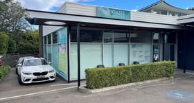Shop & Retail commercial property for lease at Mona Vale NSW 2103
