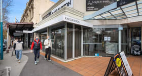 Shop & Retail commercial property for lease at Shops 3 and 5/72-74 Church Street Brighton VIC 3186