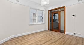 Offices commercial property for lease at 6/135-137 Crown Street Wollongong NSW 2500