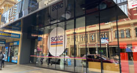 Shop & Retail commercial property for lease at 122 Grenfell Street Adelaide SA 5000