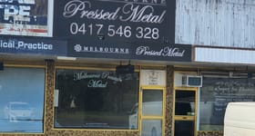 Shop & Retail commercial property for lease at 5/4 North Gate Way Coldstream VIC 3770