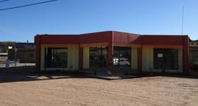 Factory, Warehouse & Industrial commercial property for lease at 17b Brown Street Alice Springs NT 0870