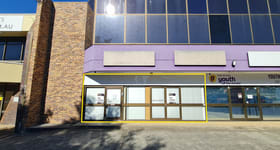 Shop & Retail commercial property for lease at 5-6/84 Wembley Road Logan Central QLD 4114