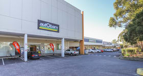 Offices commercial property for lease at 252 New Line Road Dural NSW 2158
