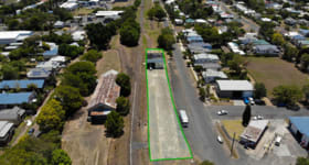 Factory, Warehouse & Industrial commercial property for lease at 18- 30 Kyogle Lismore NSW 2480