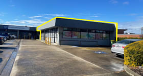 Shop & Retail commercial property for lease at GC/9 Station Rd Logan Central QLD 4114