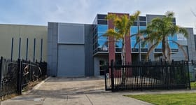 Factory, Warehouse & Industrial commercial property for lease at 75 Logistics Street Tullamarine VIC 3043