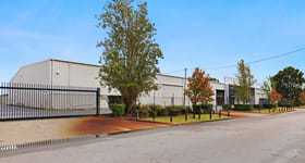 Factory, Warehouse & Industrial commercial property for lease at 23 - 29 Fargo Way Welshpool WA 6106