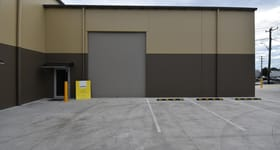 Rural / Farming commercial property for lease at SHed 7 - 11 Corporation Ave Bathurst NSW 2795