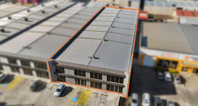 Factory, Warehouse & Industrial commercial property for lease at 190 Torquay  Road Grovedale VIC 3216