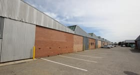 Factory, Warehouse & Industrial commercial property for lease at 10 Gibbs Street East Cannington WA 6107