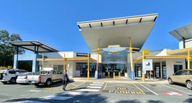 Medical / Consulting commercial property for lease at 230 Napper Road Arundel QLD 4214
