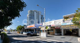 Medical / Consulting commercial property for lease at 291a Old Northern Road Castle Hill NSW 2154