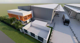 Factory, Warehouse & Industrial commercial property for lease at 121 Mica Street Carole Park QLD 4300