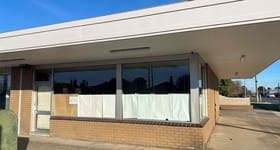 Shop & Retail commercial property for lease at 188 Albert Street Sebastopol VIC 3356