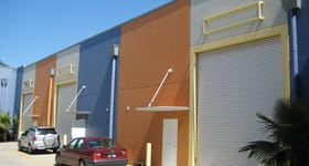 Factory, Warehouse & Industrial commercial property for lease at Peakhurst NSW 2210